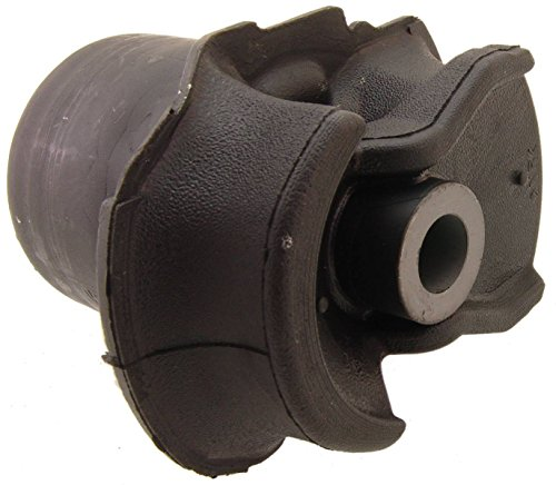 48725-28090 / 4872528090 - Arm Bushing Rear Arm For Toyota (Toyota Voxy Parts compare prices)