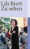 Zu sehen (suhrkamp taschenbuch)