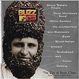 MTV Buzz Bin
