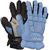 Brine LGLKSL3 King Superlight Men's Lacrosse Fielder Gloves (Call 1-800-327-0074 to order)