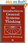 An Introduction to General Systems Th...