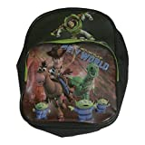 Disney Toy Story Woody & Dinosaur Mini Backpack New World Back Pack