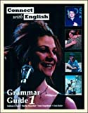 Connect with English Grammar Guide: Bk. 1 (0071159118) by Flynn, Kathleen