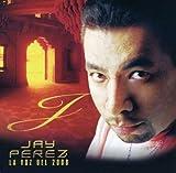 Cual De Las Dos - Jay Perez
