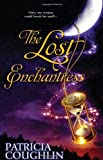Cover of Lost Enchantress, The by Patricia Coughlin 0425229823