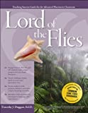 Advanced Placement Classroom: Lord of the Flies (Teaching Success Guides for the Advanced Placement Classroom)