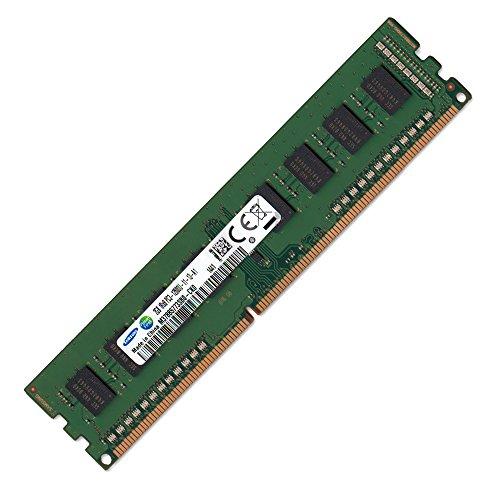 Samsung DDR3-1600 2GB CL11 Desktop Memory (Samsung Mini S3 8200 Black compare prices)