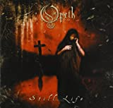 Still Life Opeth