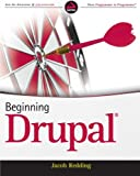 Beginning Drupal®