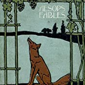 Aesop's Fables | [Aesop]