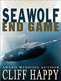 Seawolf End Game