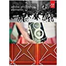 Adobe Photoshop Elements 12 (PC) [Download]