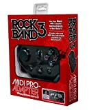 PlayStation 3 Rock Band 3 MIDI PRO - Adapter