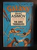 Galaxy Magazine, May-June 1972 (Vol. 32, No. 6) (1127444182) by Isaac Asimov