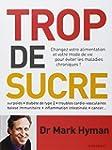TROP DE SUCRE : CHANGEZ VOTRE ALIMENT...