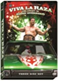 WWE: Viva La Raza - The Legacy of Eddie Guerrero [Import]