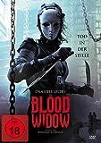 Blood Widow – Tod in der Stille