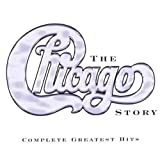The Chicago Story by Chicago (2005-01-25)