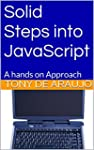 Solid Steps into JavaScript: A hands...
