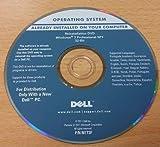 Windows 7 Professional 32 Bit MAR SB Servicepack 1 English UK