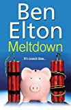 Meltdown (055277510X) by Elton, Ben