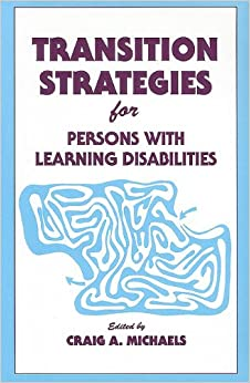 Fostering Critical Thinking Skills in Students with Learning Disabilities: An Instructional Program