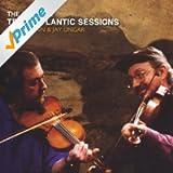 Transatlantic Sessions - Series 1: Volume Three