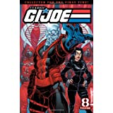 Classic G.I. Joe Volume 8by Marshall Rogers
