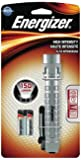 Energizer High Intensity Flashlight