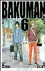 バクマン。 第6巻 2010年01月04日発売