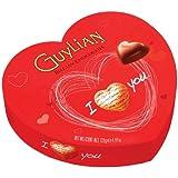 Guylian I Love You Heart 125g