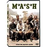 M*A*S*H* Season 1 Collector's Edition