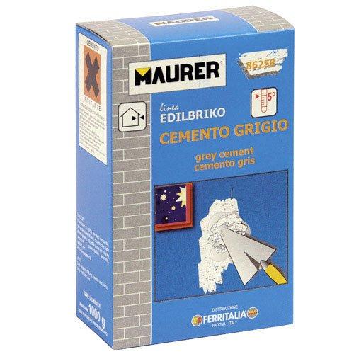p-b-di-palumbo-carmine-gris-ciment-5-kg-maurer-pour-les-reparations-de-platre-beton-et-plancher