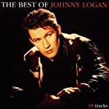 Collector's Choice - The Best of Johnny Logan
