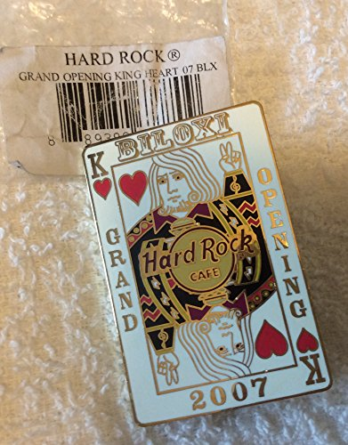 grand-opening-biloxi-hard-rock-cafe-2007-king-of-hearts-collectible-le-pin