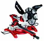 Einhell TH-SM 2534 Dual Scie � onglet...