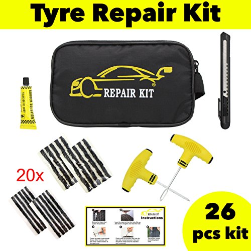 car-van-motorcycle-tyre-puncture-repair-kit-tubeless-emergency-tire-kit-with-20-strips-rubber-glue-f