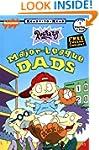 Major League Dads: LEVEL 1