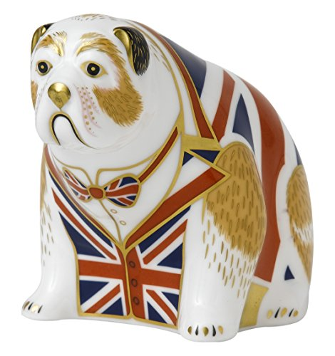 royal-crown-derby-union-jack-bulldog-briefbeschwerer