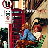 Floetic ~ Floetry