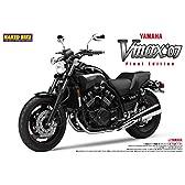 1/12 バイクシリーズ No.42 ヤマハ VMAX 2007 最終型 プラモデル