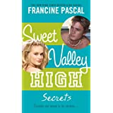 Sweet Valley High # 2: Secrets ~ Kate William