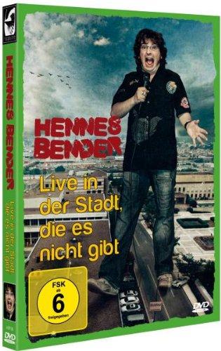 hennes-bender-live-in-der-stadt-die-es-nicht-gibt