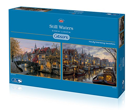 gibsons-still-waters-jigsaw-puzzles-2-x-1000-pieces