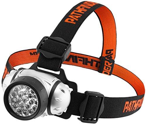 pathfinder-21-hochleistungs-led-stirnlampe-kopflampe-wasserdicht-4-betriebsarten-sicherheitslampe-ko