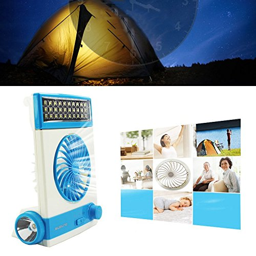 3-in-1-Multi-functional-Solar-Cooling-Table-Fans-with-Eye-Care-LED-Table-Lamp-Flashlight-Solar-Panel-Adaptor-Plug-for-Home-Use-Camping