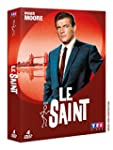 Le Saint - Coffret 4 DVD - �pisodes c...