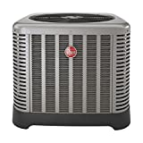 4 Ton 14 Seer Rheem / Ruud Air Conditioner Condenser RA1448AJ1NA
