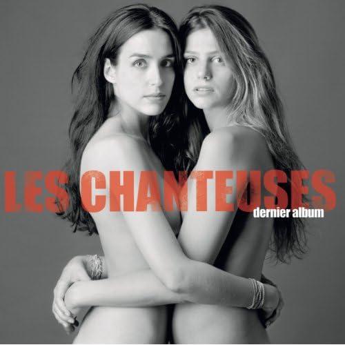 [MULTI]Les Chanteuses - Dernier Album