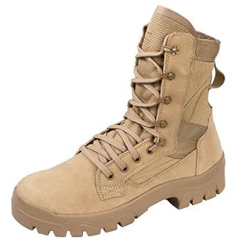697a94485f2 Garmont T8 Bifida Tactical Boot - Desert Sand - Mottaipammi
